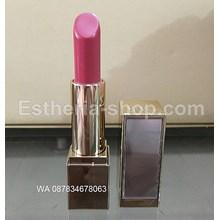 Estee Lauder Pure Color Envy Lipstick Warna Eccent