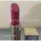 Estee Lauder Pure Color Envy Lipstick - Bois De Rose 4