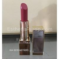 Estee Lauder Pure Color Envy Lipstick - Bois De Ro