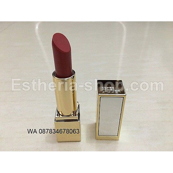 Estee Lauder Pure Color Envy Lipstick - Bois De Rose