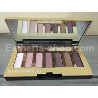 Estee Lauder Pure Color Envy Sculpting Eyeshadow Palette - Day