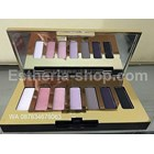 Estee Lauder Pure Color Envy Sculpting EyeShadow Pallete - Night 1