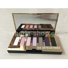 Estee Lauder Pure Color Envy Sculpting EyeShadow Pallete - Night 3