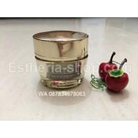 ESTEE LAUDER Revitalizing Supreme Global Cream Ant