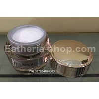 ESTEE LAUDER Revitalizing Supreme Global Cream Anti Aging