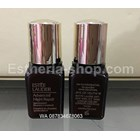 Estee Lauder Advanced Night Repair Serum Anti Aging 1