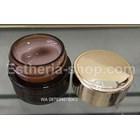 ESTEE LAUDER Advanced Night Repair Eye Cream 3