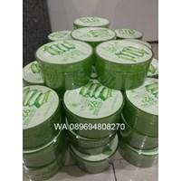 Nature Republic Aloe Vera 92% Soothing Gel Asli Korea