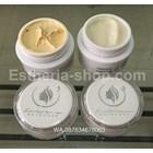 IM Qween Skin Care Asli Paket Jerawat Kemasan Baru 3
