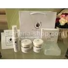 IM Qween Skin Care Asli Paket Jerawat Kemasan Baru 1