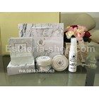 IM Qween Skin Care Asli Paket Jerawat Kemasan Baru 4