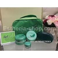 Cream SPL Skin Care Asli Paket Normal Kemasan Baru