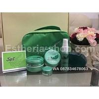 Cream SPL Skincare Original Acne Package