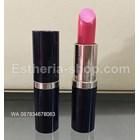 Lipstik Estee Lauder Asli 1