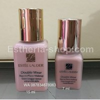 Foundation Double Waer Estee Lauder