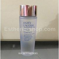 Estee Lauder Micro Essence Skin Activating Lotion