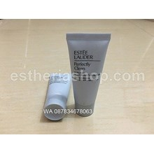 Estee Lauder Perfectly Clean Foam Cleanser Multi A
