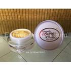 Cream Siang Tabita Asli 1