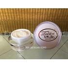 Night Cream Tabita Skin Care Asli 1