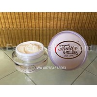 Night Cream Tabita Skin Care Asli