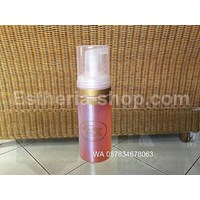 Tabita Original Facial Soap 1