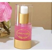 Pink Jelly Whitening Tabita Glow Skin Care