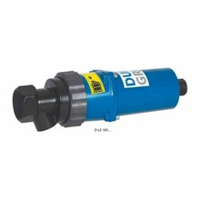 Flame Sensor Durag D-Le 103