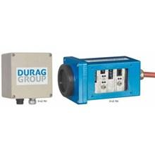 Durag D-Le701 D-Le 703 Flame Sensor With Fibre Optic System
