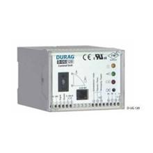 Control Unit D-Ug 120
