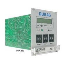 Control Unit D-Ug 660