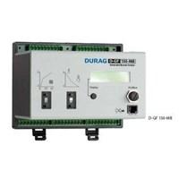 Burner Control Durag D-Gf 150-Mb