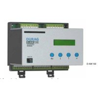 Display Module Durag D-Am 150 1