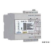 Burner Control Durag D-Gf 75 1