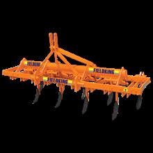 Heavy Duty Type Cultivator