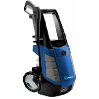 Cold Water Highpressure Cleaners  Grove