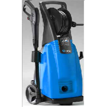 Cold Water Highpressure Cleaners
