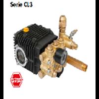 Jual Motor Pompa Seri Cl3