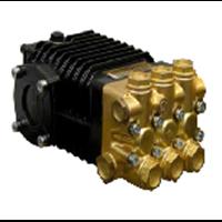 Motor Pompa Seri Cl5