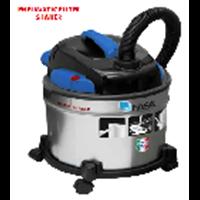Jual Vacuum Cleaner WS 20 Wet & Dry