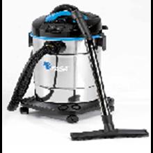 Vacuum Cleaner FASA Gtx 32 E