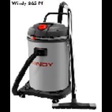 Windy 265 Pf      Vacuum Cleaners