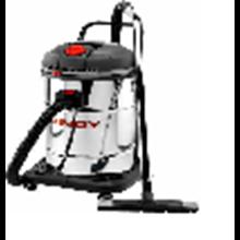 Vacuum Cleaner Windy 265 If