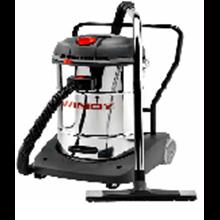 Vacuum Cleaner Windy 365 Ir
