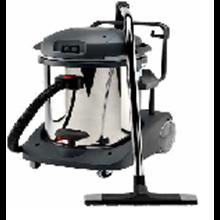 Vacuum Cleaner FASA Titano 78 Inox Bs