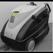 Vacuum Cleaner Gv Kolumbo
