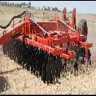 Cultivator Combinati Roller 1