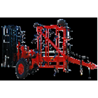 Cultivator Combined Spx 1