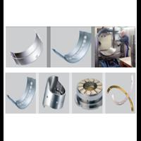 Bearing Mesin Diesel
