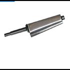 Compressor Parts 2
