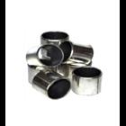 Compressor Parts 1